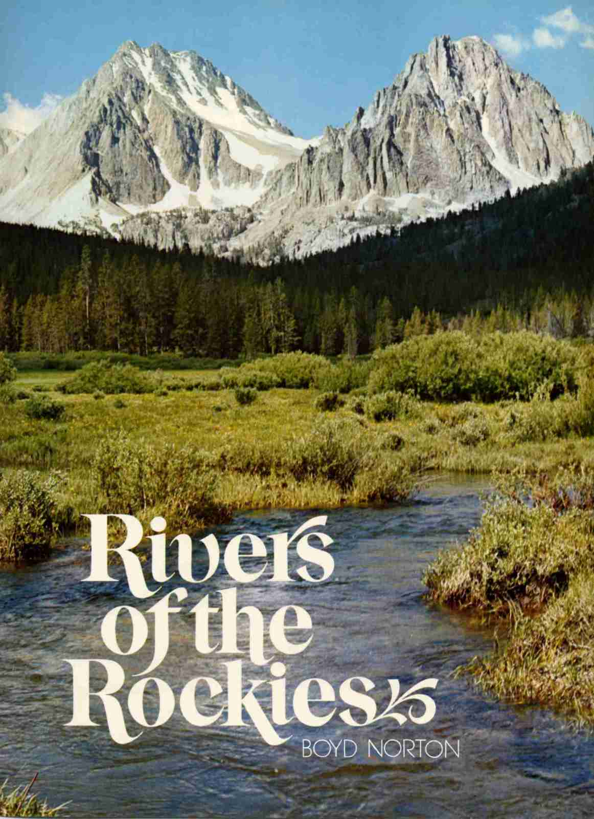 RiversOfRockiesBookCover